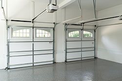 Lincoln Garage Doors Store Lincoln, MA 781-462-3207